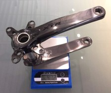 Shimano-XTR-M9000-mechanical-actual-weights-cranksets02-600x504