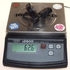 Shimano-XTR-M9070-Di2-component-actual-weights02-600x598