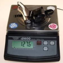 Shimano-XTR-M9070-Di2-component-actual-weights04-600x600