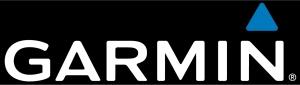 logo_garmin_color_black
