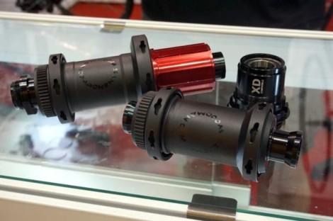 woodman-lightweight-mountain-bike-disc-brake-hubs01-600x399