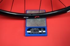 Zipp-202-303-disc-brake-clincher-tubular-actual-weight-new-2 (1)