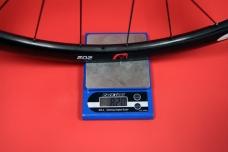 Zipp-202-303-disc-brake-clincher-tubular-actual-weight-new-2 (1)