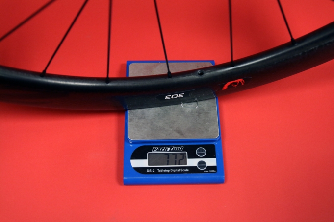 Zipp-202-303-disc-brake-clincher-tubular-actual-weight-new-3