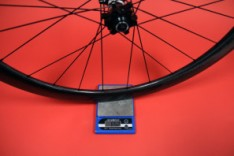 Zipp-202-303-disc-brake-clincher-tubular-actual-weight-new-4-297x198