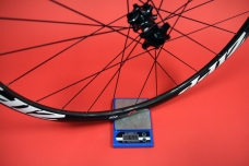 Zipp-202-303-disc-brake-clincher-tubular-actual-weight-new-6