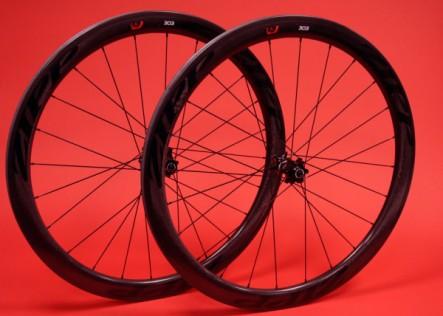 zipp-disc-brake-202-303-4-600x428