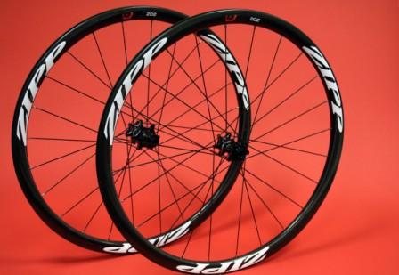 zipp-disc-brake-202-303-5-600x415