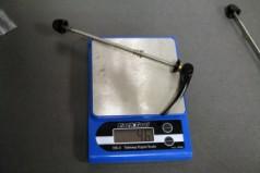 Zipp-disc-brake-202-303-clincher-tubular-11-297x198