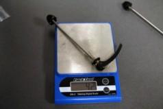 Zipp-disc-brake-202-303-clincher-tubular-12-297x198