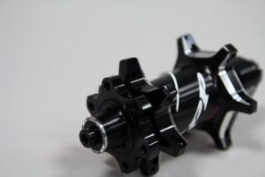Zipp-disc-brake-202-303-clincher-tubular-16-297x198