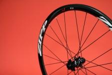 Zipp-disc-brake-202-303-clincher-tubular-21-600x400