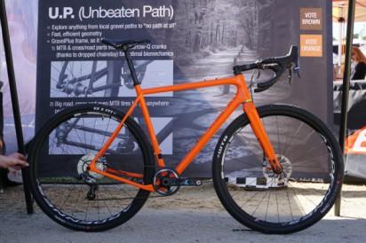 Open-Cycles-UP-Unbeaten-Path-gravel-road-bike-details05-600x400