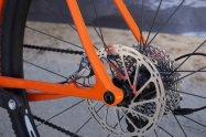 Open-Cycles-UP-Unbeaten-Path-gravel-road-bike-details11