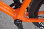 Open-Cycles-UP-Unbeaten-Path-gravel-road-bike-details12