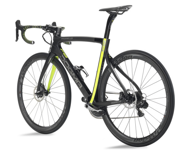 2016-pinarello-dogma-f8-disc-brake-aero-race-road-bike-600x496 (1)