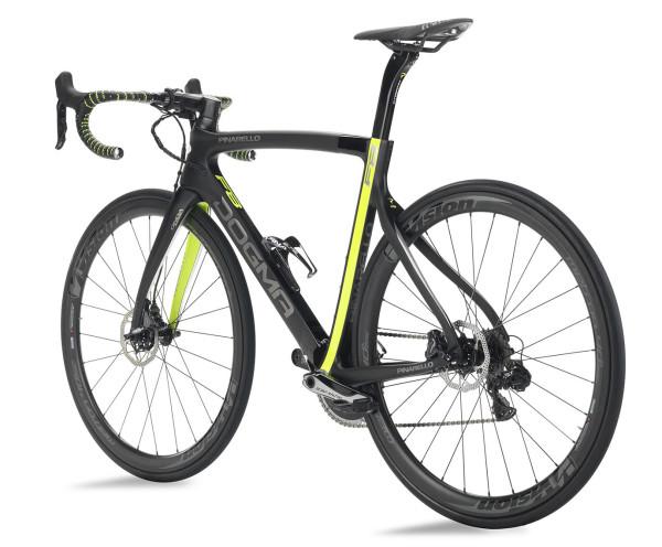 2016-pinarello-dogma-f8-disc-brake-aero-race-road-bike-600x496 (1)