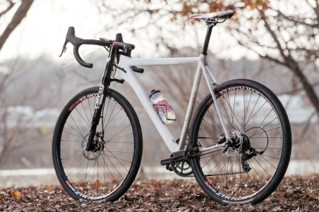 Cannondale_Road-16
