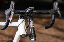 Cannondale_Road-6