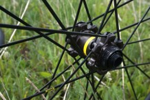 Mavic_Ksyrium_All-Road_Front_Disc_Hub-600x400