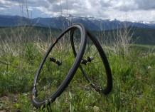 Mavic_Ksyrium_Pro_Carbon_SL_wheelset-600x433