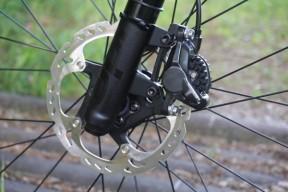 2016-Cannondale-Lefty-Oliver-for-Slate-gravel-road-bike-04-600x400