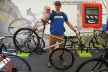 2016-Cannondale-Slate-gravel-bike-and-Lefty-Oliver-fork-actual-weight-01-600x400