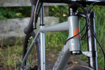 2016-Cannondale-Slate-gravel-road-bike-lefty-04-600x400