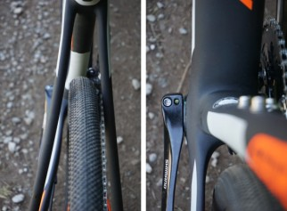 2016-Scott-Addict-Gravel-Disc-road-bike-details-08-600x442