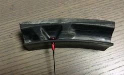 Alchemist-tubeless-carbon-rims-wide-2-600x369