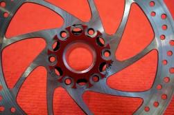 Woodman-centerlock-to-6-bolt-brake-rotor-adapter03-600x400