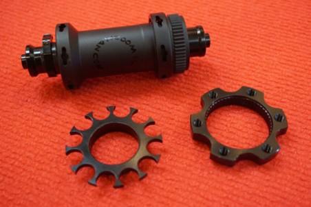 Woodman-centerlock-to-6-bolt-brake-rotor-adapter07-600x400