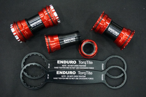 enduro-bearings-torqtite-threaded-pressfit-bottom-brackets01-600x399