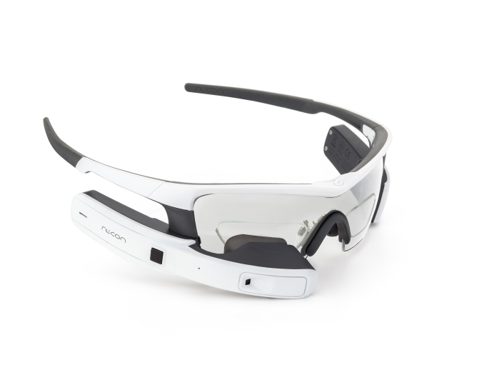 recon-jet-smart-glasses-prescription-insert