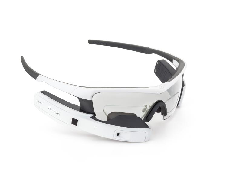 recon-jet-smart-glasses-prescription-insert
