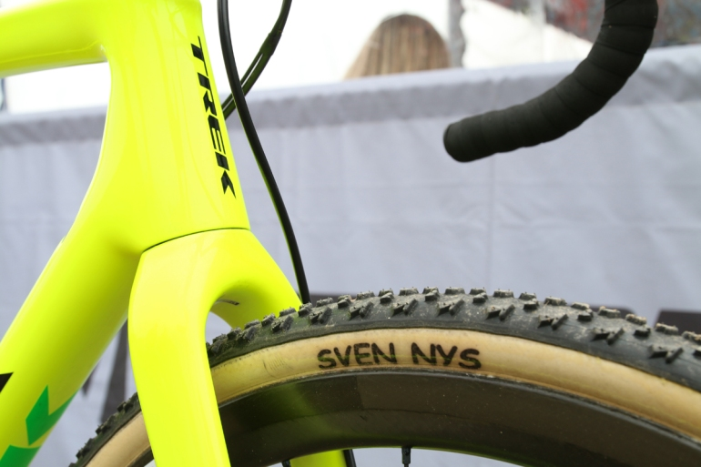 Sven-Nys-Trek-Boone-Cyclocross-bike-retired-last-ride-9