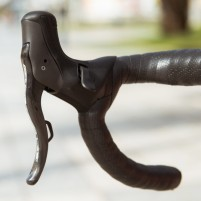 Campagnolo_Campy-Tech-Labs_road-disc-brake_sneak-peek_09_mechanical_lever-profile-600x600