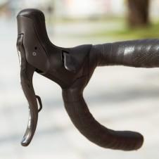 Campagnolo_Campy-Tech-Labs_road-disc-brake_sneak-peek_09_mechanical_lever-profile-600x600