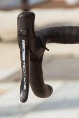 Campagnolo_Campy-Tech-Labs_road-disc-brake_sneak-peek_10_mechanical_lever-profile-400x600