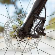 Campagnolo_Campy-Tech-Labs_road-disc-brake_sneak-peek_14_front-post-mount-600x600