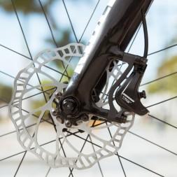 Campagnolo_Campy-Tech-Labs_road-disc-brake_sneak-peek_14_front-post-mount-600x600