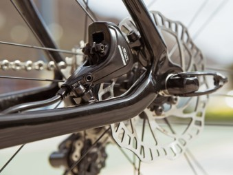 Campagnolo_Campy-Tech-Labs_road-disc-brake_sneak-peek_18_rear-post-mount-600x450