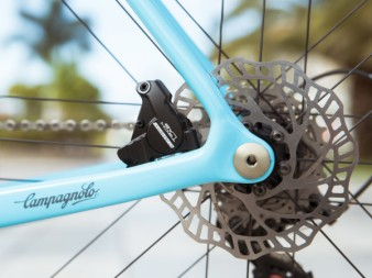 Campagnolo_Campy-Tech-Labs_road-disc-brake_sneak-peek_19_rear-flat-mount-600x450
