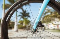 Campagnolo_Campy-Tech-Labs_road-disc-brake_sneak-peek_front-wheel-600x400