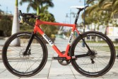 Campagnolo_Campy-Tech-Labs_road-disc-brake_sneak-peek_Ridley-complete-600x400