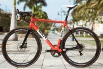 Campagnolo_Campy-Tech-Labs_road-disc-brake_sneak-peek_Ridley-complete-600x400
