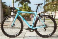 Campagnolo_Campy-Tech-Labs_road-disc-brake_sneak-peek_Sarto-complete-600x400