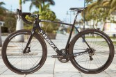 Campagnolo_Campy-Tech-Labs_road-disc-brake_sneak-peek_Specialized-complete-600x400