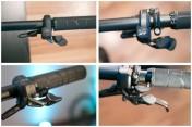 Shimano-XT-XTR-di2-shifter-comparison-600x400