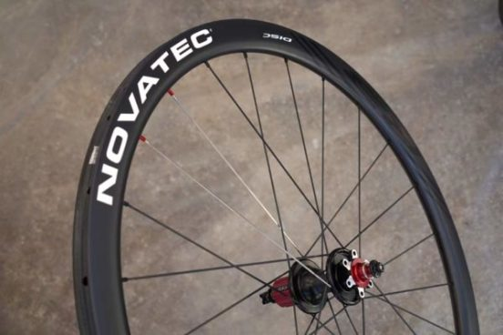 2016-novatec-r3-disc-brake-carbon-clincher-tubular-road-wheels01-600x400